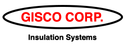 Gisco Corporation